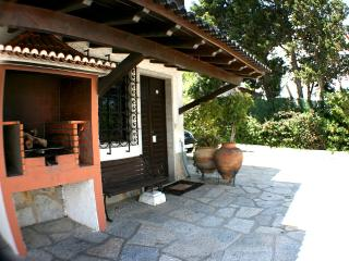 CATARINA II, country house with large garden, Ericeira