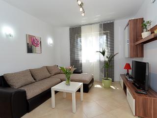 Apartment 1463