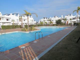 A Home for rent - Sun & Golf - Condado De Alhama, Alhama de Murcia