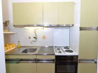 Apartment 1466, Rabac