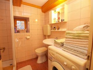 Apartment 1596, Premantura