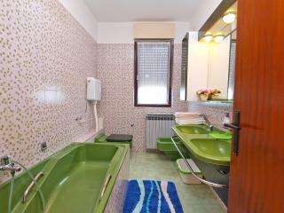 Apartment 1654