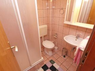 Apartment 1705