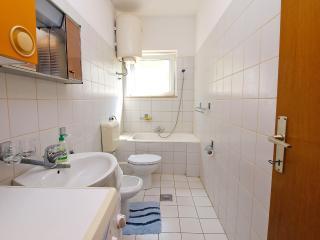 Apartment 1773