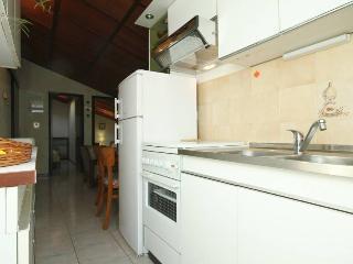 Apartment 1783