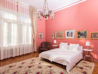 Kaptol Residence, Zagreb