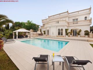Villa Versace - Pure Luxury (FV03M0007), Llucmajor