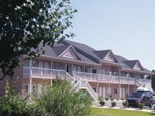 Presidential Villas at Plantation Resort, Surfside Beach