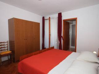 Apartment 2058, Novigrad