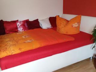 Zimmer für Frau, Groebenzell