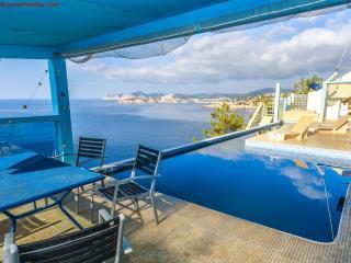 Villa Azul - Dive into the Ocean (FV03M1002), El Toro