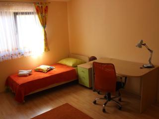 Apartment 2062, Pula