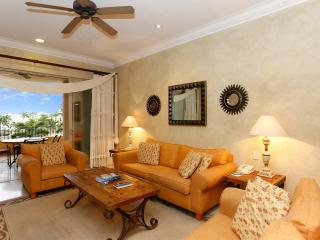 'Esplendor del Cabo' - Luxury Condo with Amazing Views of Land's End!