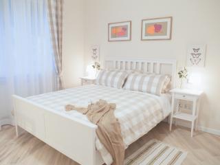 Caffarella's Home Casa Vacanza