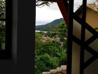 Casa temporada Florianópolis - private house, Lagoa da Conceicao