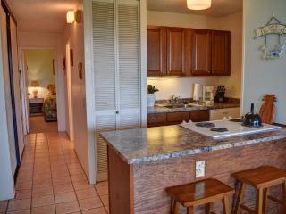 Maui Vista 3207 W01332583-01