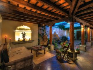3-Bd Colonial Home in Antigua Guatemala Belencito
