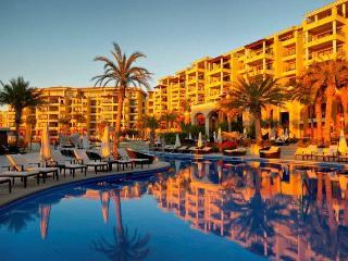 Penthouses,1BR -3BR, CasaDoradaMedano Fri-Fri Only, Cabo San Lucas