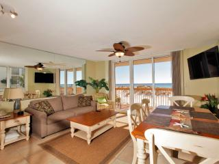 Pelican Beach 111, Destin