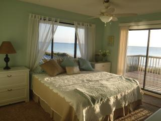 LaTeDa Beach House, Little Gasparilla Island