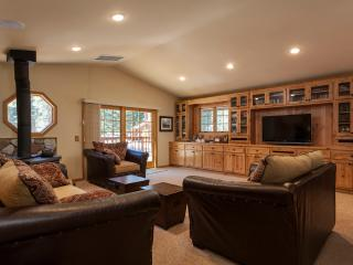 Kings Court Vacation Rental, Tahoe Vista