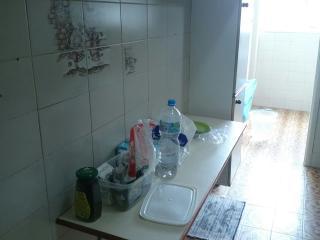Vacation Rental 93 m2 three bedroom Flamengo, Rio de Janeiro