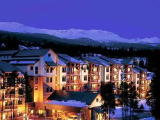 Presidents Week Ski, Valdoro Lodge, Breckenridge