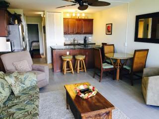 Maui Vista 1305 W99265180-01
