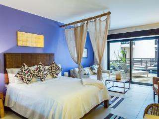 Casa Thai (123) - Follow your Zen to Aldea Thai, Playa del Carmen