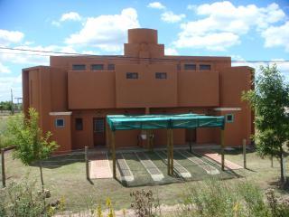 Hermoso Complejo con piscina, Colon