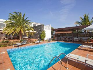 Oasis Palms, Puerto Calero