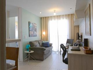 Charming 2br Apartment Barra da Tijuca i02.019, Río de Janeiro