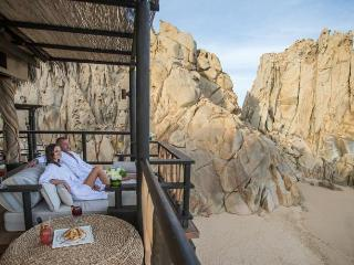 Grand Solmar Land's End Resort - White Sand Beach, Cabo San Lucas