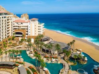 Grand Solmar - Presidential Suite - Los Cabo, Mexico