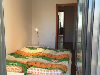 New modern apartment private room, L'Hospitalet de Llobregat