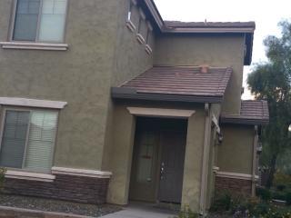 2 Master Suites, Phoenix