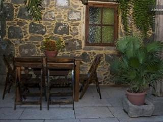 House in Agüimes, Gran Canarias 102572