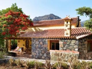 House in Mogán, Gran Canarias 102573