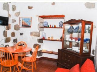 House in Agüimes, Gran Canarias 102580