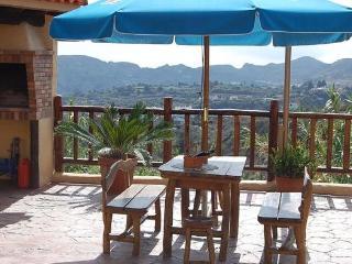 House in San Mateo, Gran Canarias 102578