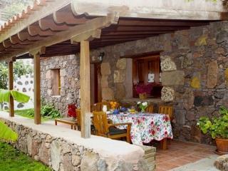 House in Santa Lucía de Tirajana, 102577, Gran Canaria