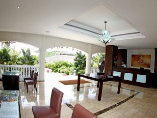 PRESIDENTIAL SUITES - 1 BEDROOM - PUERTO PLATA