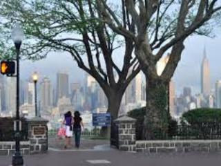 KingsPlace1-NYC''s BEST METRO AREA,MINS TO MIDTOWN, Weehawken