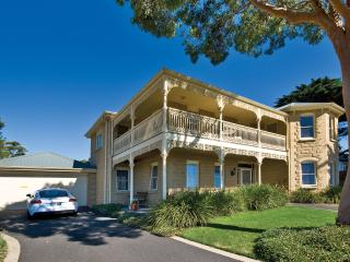Mt Martha B & B By The Sea