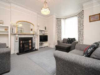 41126 House in Combe Martin, Muddiford