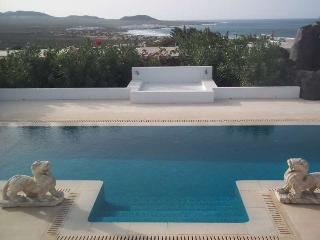 2 bedroom Apartment in Famara, Canary Islands, Spain : ref 5249394