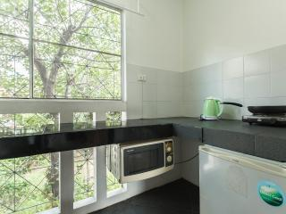 Studio For 2, Kitchenette, Patong