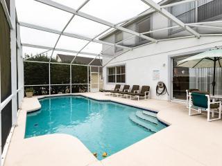 Villa Glendee