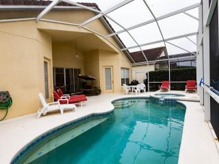 Disney Tuscan Villa from $119