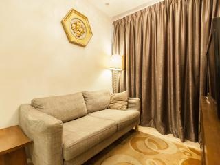 D Villa Residence  – Near KLCC / Ampang Park/